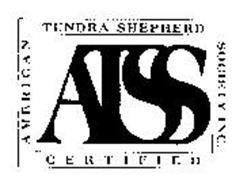 ATSS AMERICAN TUNDRA SHEPHERD SOCIETY INC. CERTIFIED