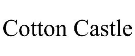 COTTON CASTLE