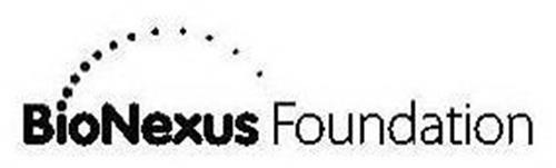 BIONEXUS FOUNDATION