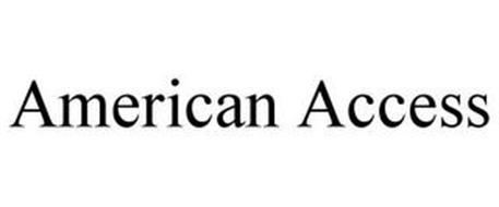 AMERICAN ACCESS