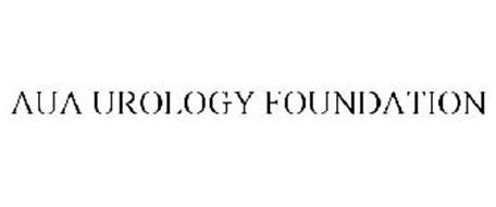 AUA UROLOGY FOUNDATION