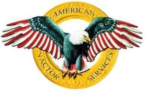 AMERICAN VACTOR SERVICES