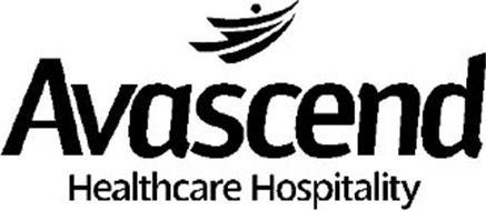 AVASCEND HEALTHCARE HOSPITALITY