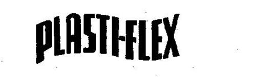 PLASTI-FLEX