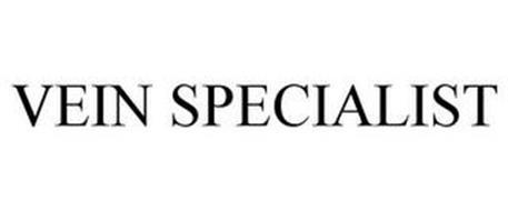 VEIN SPECIALIST