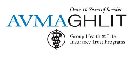 AVMAGHLIT OVER 50 YEARS OF SERVICE GROUP HEALTH & LIFE ...