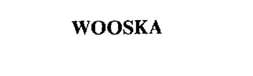 WOOSKA