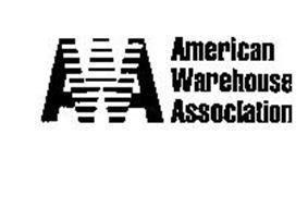 AWA AMERICAN WAREHOUSE ASSOCIATION