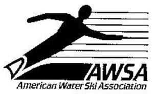 AWSA AMERICAN WATER SKI ASSOCIATION