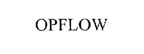 OPFLOW