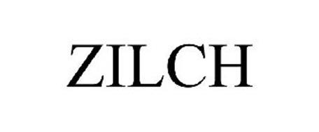 Zilch Trademark Of American Waterless Innovations Llc