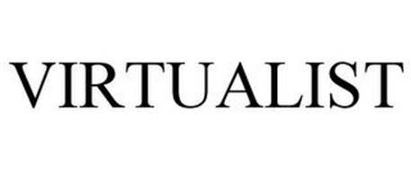 VIRTUALIST