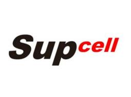 SUPCELL
