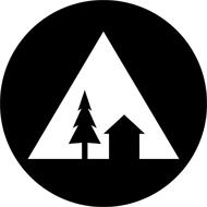 American Youth Hostels, Inc.