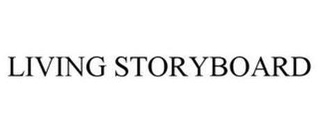 LIVING STORYBOARD