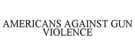 AMERICANS AGAINST GUN VIOLENCE