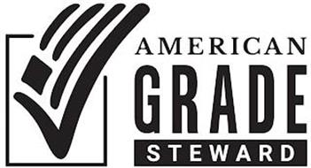 AMERICAN GRADE STEWARD