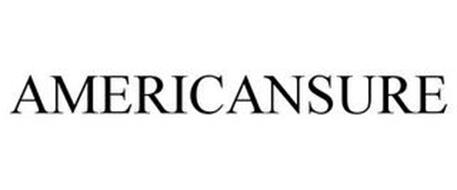AMERICANSURE