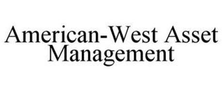 AMERICAN-WEST ASSET MANAGEMENT
