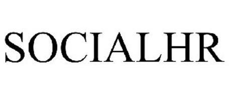 SOCIALHR