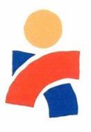AmeriCares Foundation, Inc