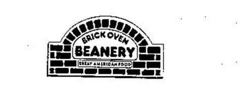 BRICK OVEN BEANERY GREAT AMERICAN FOOD