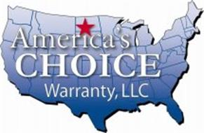 AMERICA'S CHOICE WARRANTY, LLC