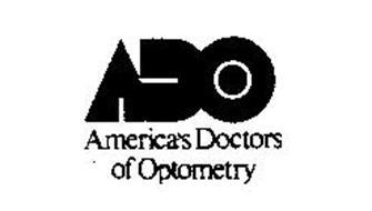 ADO AMERICA'S DOCTORS OF OPTOMETRY