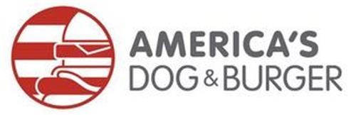 AMERICA'S DOG & BURGER