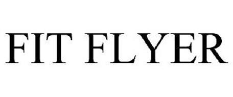 FIT FLYER