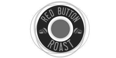RED BUTTON ROAST