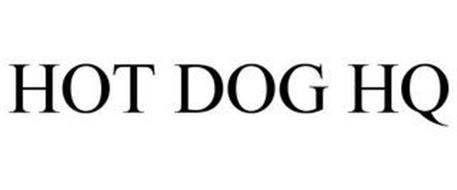 HOT DOG HQ