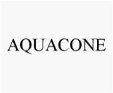 AQUACONE
