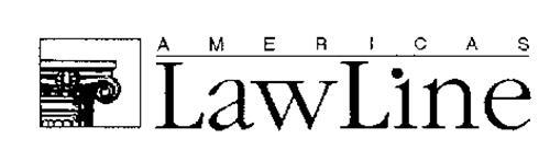 AMERICAS LAWLINE