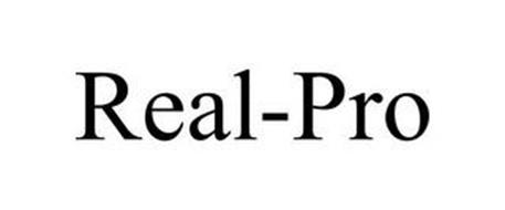 REAL-PRO