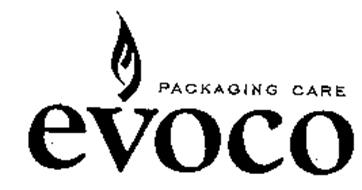 PACKAGING CARE EVOCO