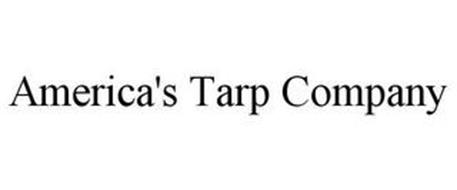 AMERICA'S TARP COMPANY