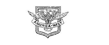 AMERICA-WEST