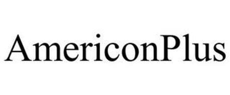 AMERICONPLUS