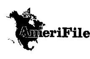AMERIFILE