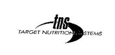 TNS TARGET NUTRITION SYSTEMS