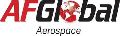 AFGL BAL AEROSPACE