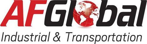 AFGL BAL INDUSTRIAL & TRANSPORTATION