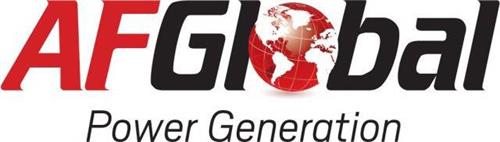 AFGL BAL POWER GENERATION