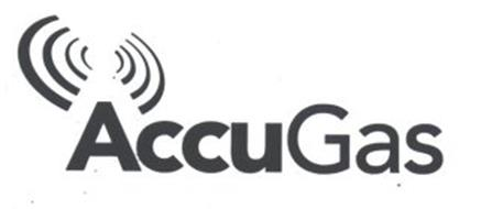 ACCUGAS