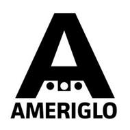 A AMERIGLO