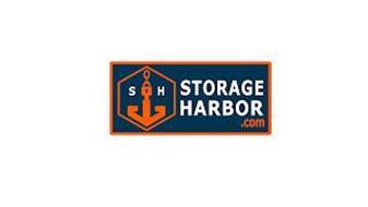 S H STORAGE HARBOR .COM