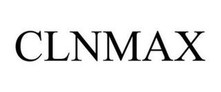 CLNMAX