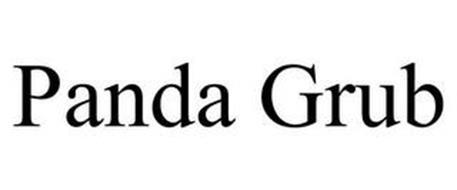 PANDA GRUB