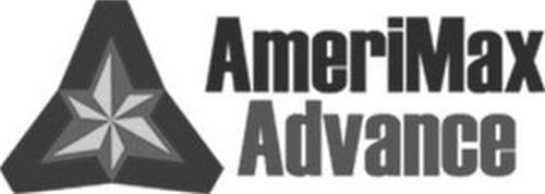 AMERIMAX ADVANCE